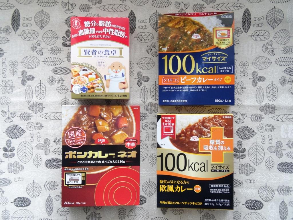 大塚ホールディングス 株主優待